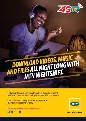 MTN-Night-Shift-Press.jpg