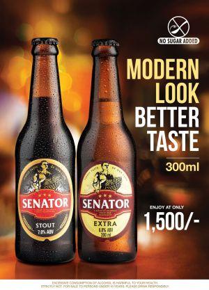 New-Senator-300ml-English-Poster-A2-c27.jpg